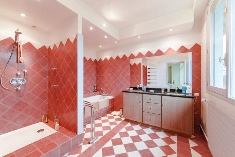 Vente maison / villa Razes 390000€ - Photo 8