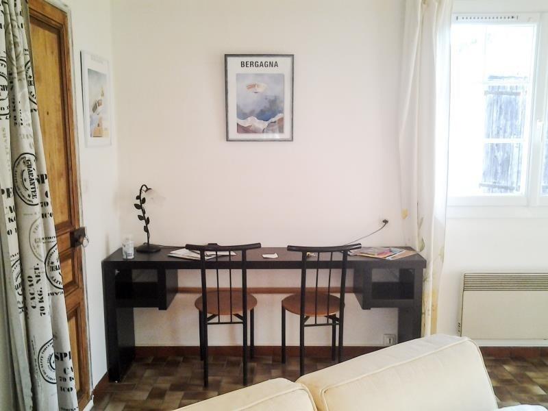 Vente maison / villa Dolus d'oleron 189200€ - Photo 8