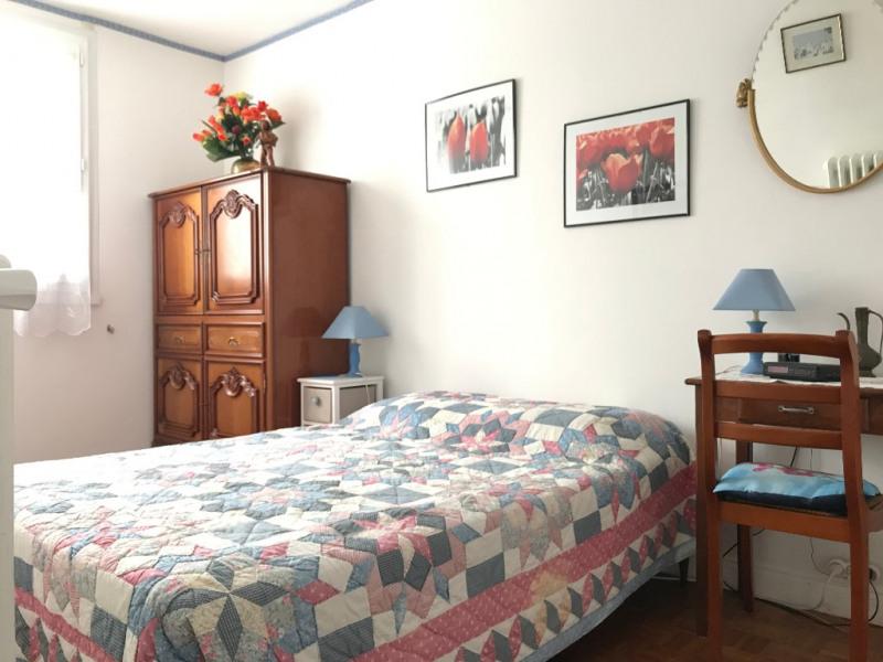 Vente appartement Bretigny sur orge 179900€ - Photo 3