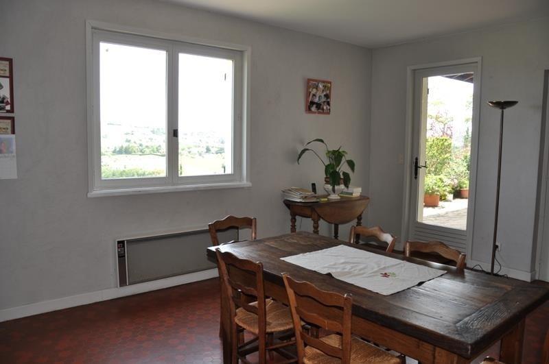 Sale house / villa Gleize 450000€ - Picture 7