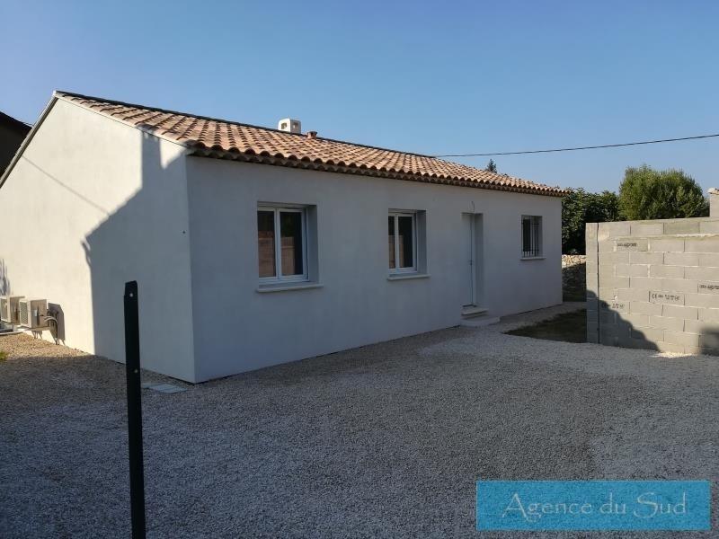 Vente maison / villa St zacharie 385000€ - Photo 1