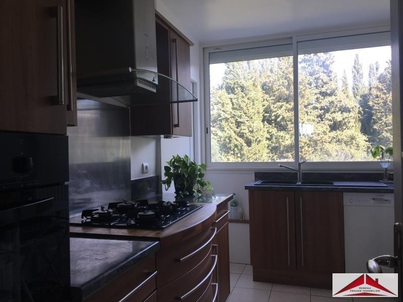 Vente appartement Montpellier 182900€ - Photo 5
