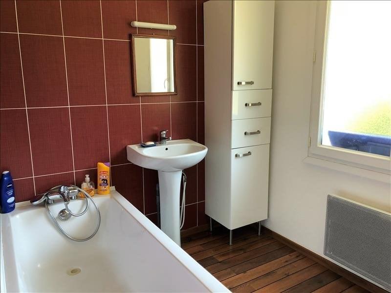 Sale house / villa Fillinges 469000€ - Picture 7
