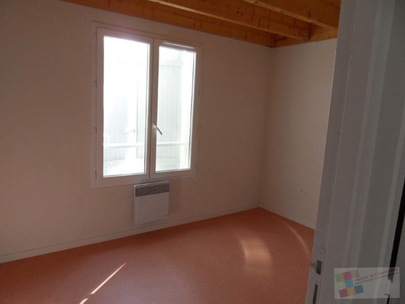 Sale apartment Cognac 75950€ - Picture 5