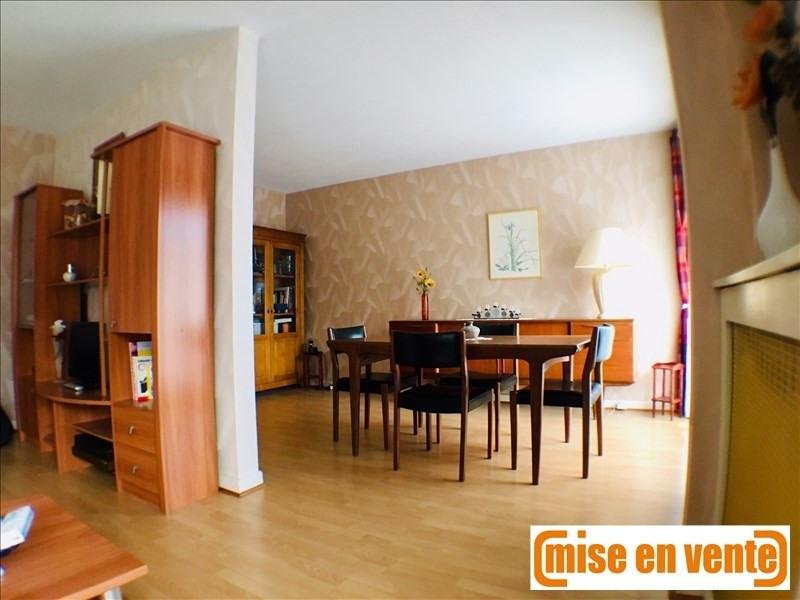 Revenda apartamento Bry sur marne 325000€ - Fotografia 5