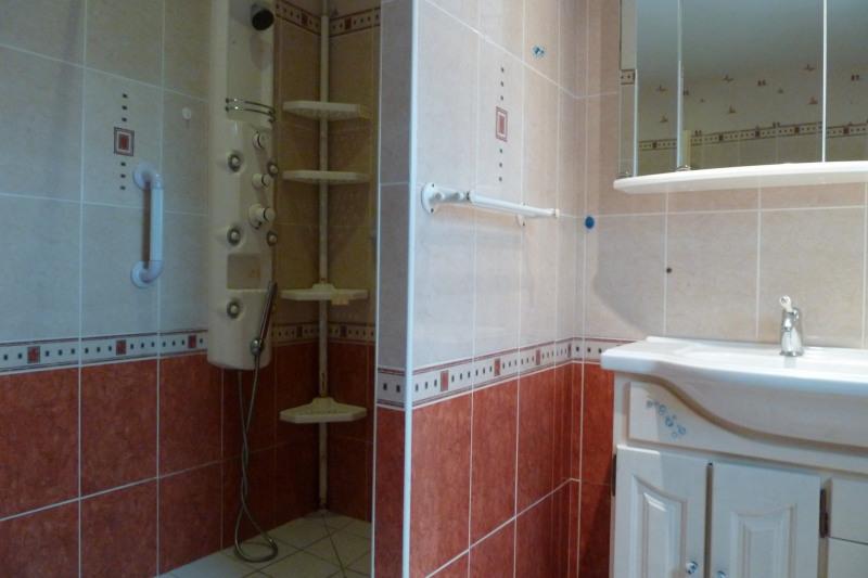 Venta  casa Cire d'aunis 233200€ - Fotografía 8