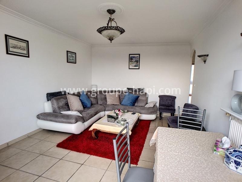 Sale apartment Nogent-sur-oise 119000€ - Picture 3