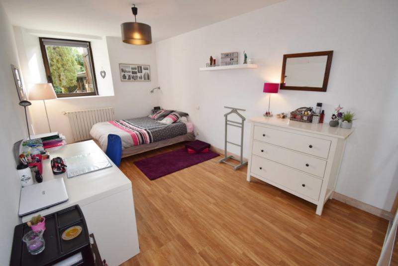 Vente de prestige maison / villa Sales 695000€ - Photo 8