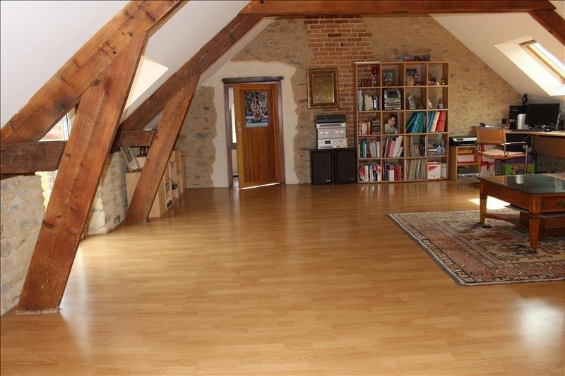 Sale house / villa Janze 428450€ - Picture 4