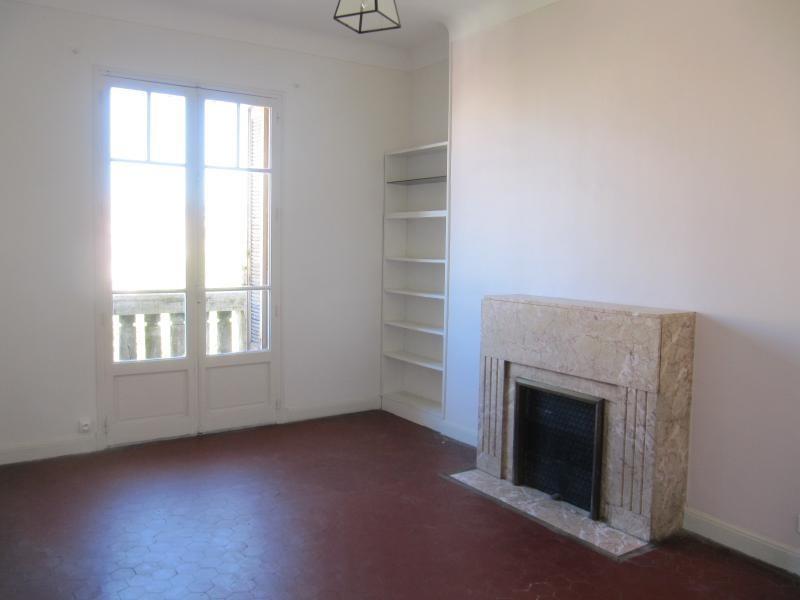 Verhuren  appartement Aix en provence 1400€ CC - Foto 5