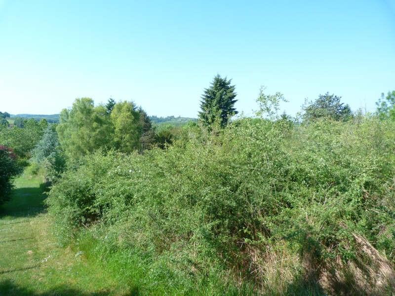 Vente terrain Charny oree de puisaye 25000€ - Photo 2