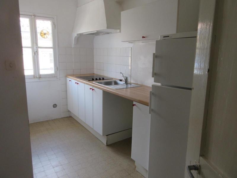 Verhuren  appartement Aix en provence 790€ CC - Foto 5