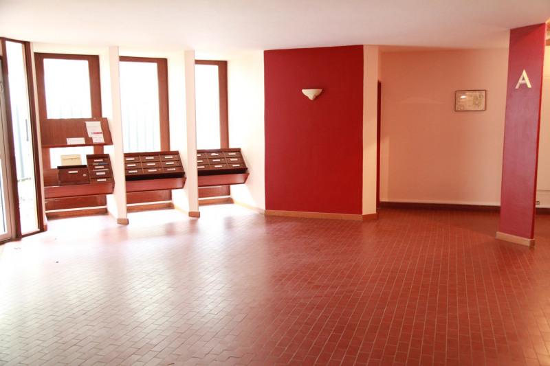 Sale apartment Clamart 540000€ - Picture 21