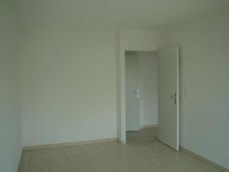 Location appartement Saint fons 799€ CC - Photo 7