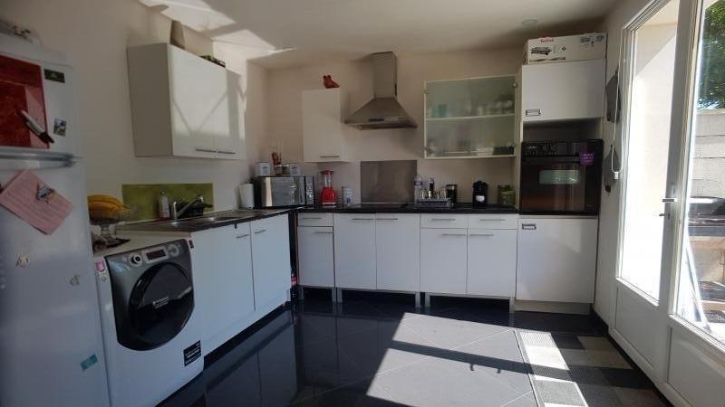 Sale house / villa Chennevieres sur marne 377000€ - Picture 3
