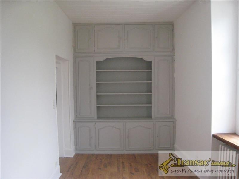Sale house / villa St yorre 222600€ - Picture 5