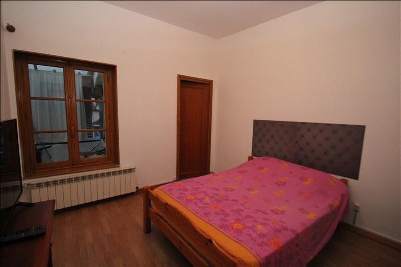 Sale house / villa Mareuil sur ourcq 148000€ - Picture 9