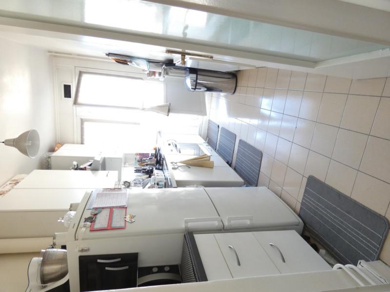 Sale apartment Vincennes 395000€ - Picture 2