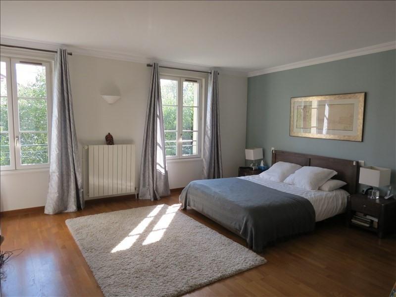 Vente maison / villa St leu la foret 784000€ - Photo 7