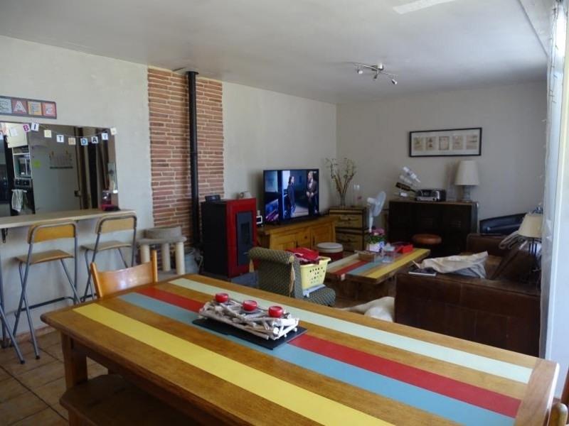 Einfamilienhaus 6 Zimmer