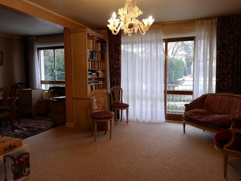 Sale apartment Montargis 149 000€ - Picture 3
