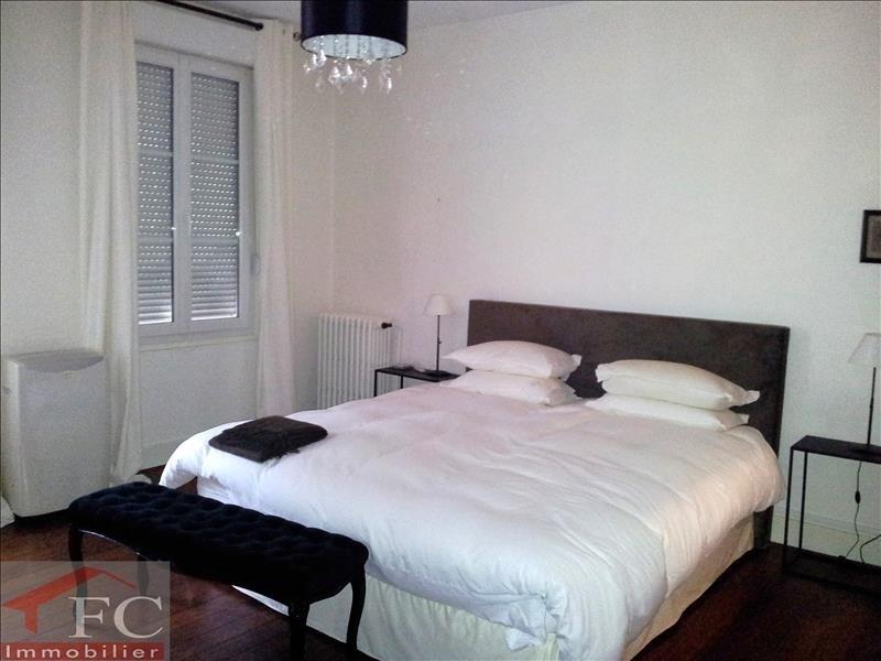 Rental apartment Montoire sur le loir 575€ CC - Picture 5