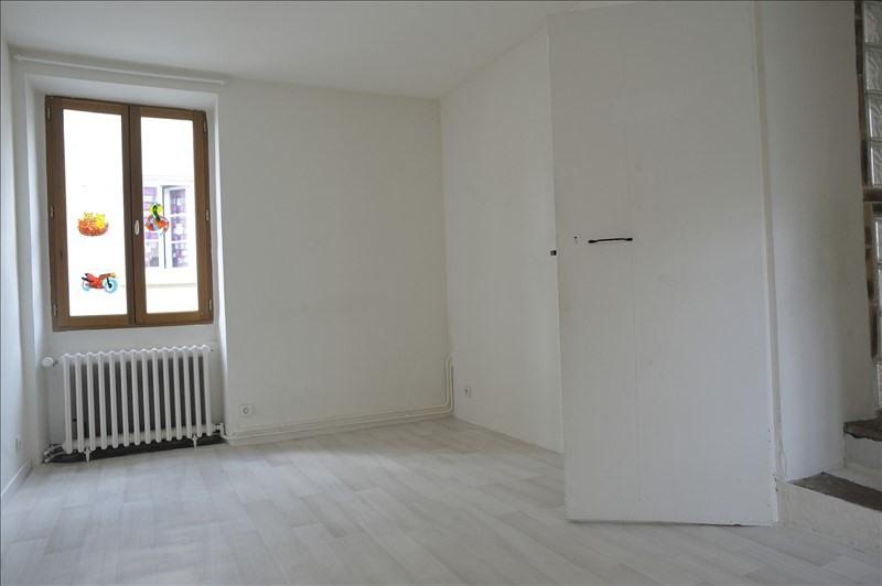 Sale house / villa Conflans ste honorine 237000€ - Picture 3