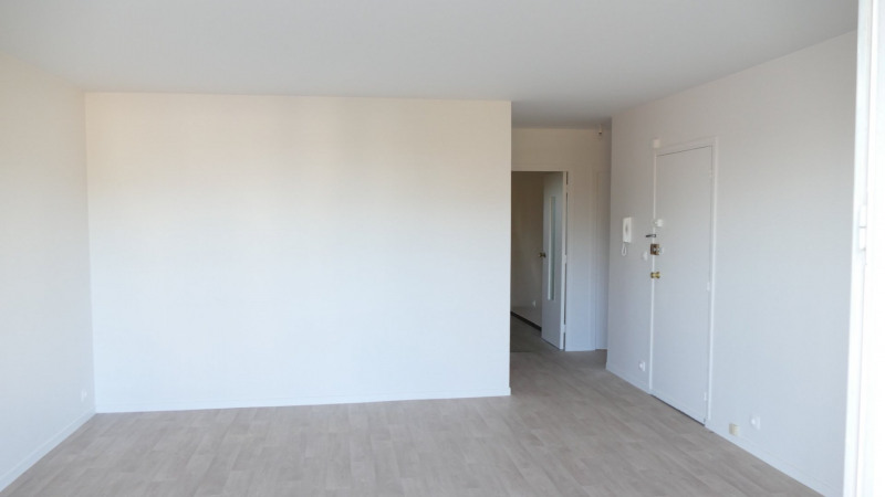 Location appartement Chantilly 1197€ CC - Photo 8
