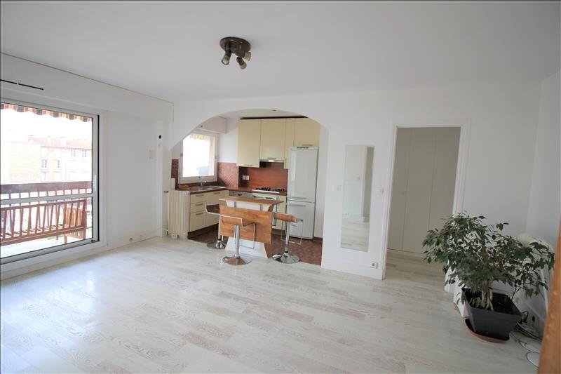 Vente appartement Boulogne billancourt 400000€ - Photo 1