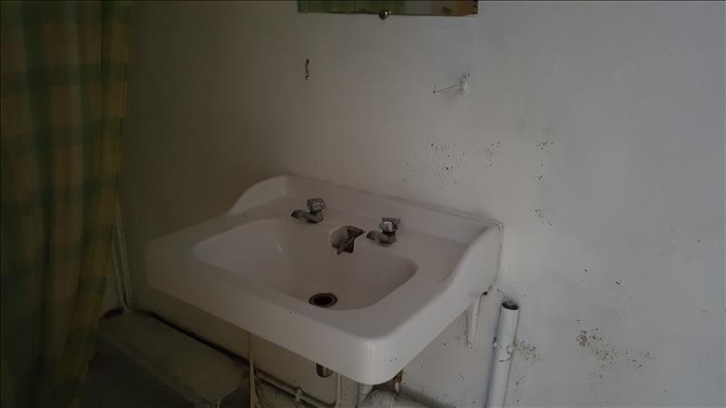 Rental empty room/storage Begard 450€ HT/HC - Picture 4