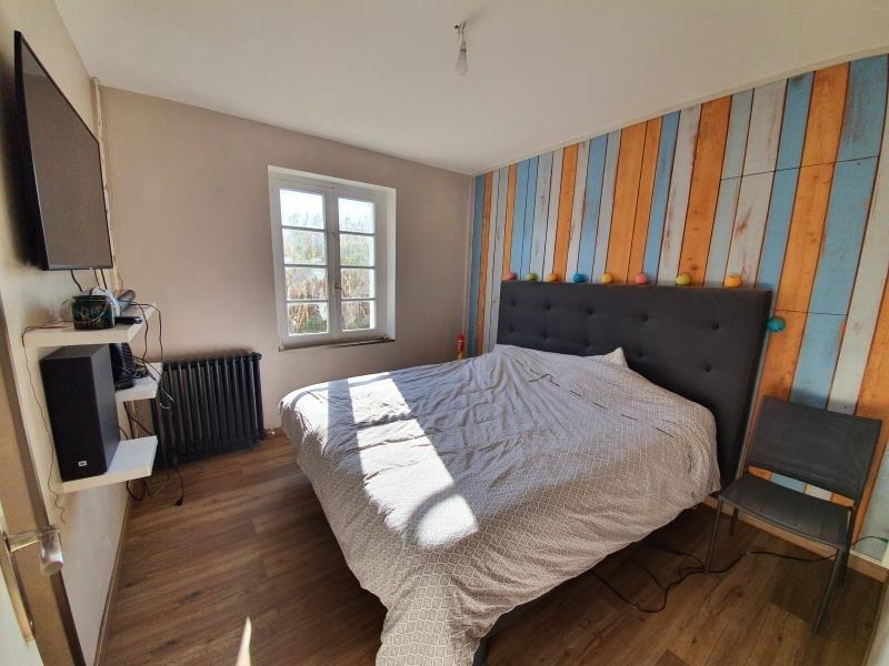 Sale house / villa Laroin 350000€ - Picture 5