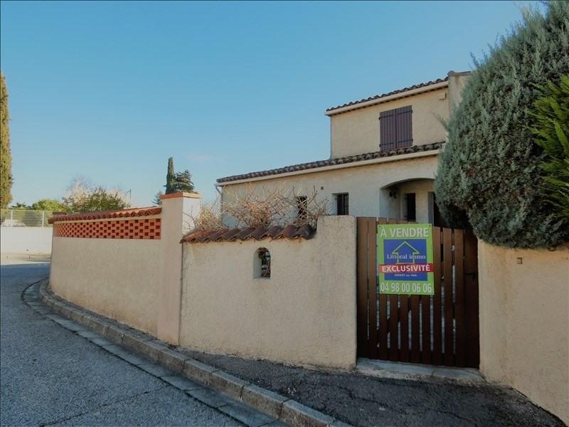 Sale house / villa Sanary sur mer 499000€ - Picture 2