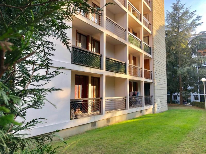 Vente appartement Chantilly 194000€ - Photo 1