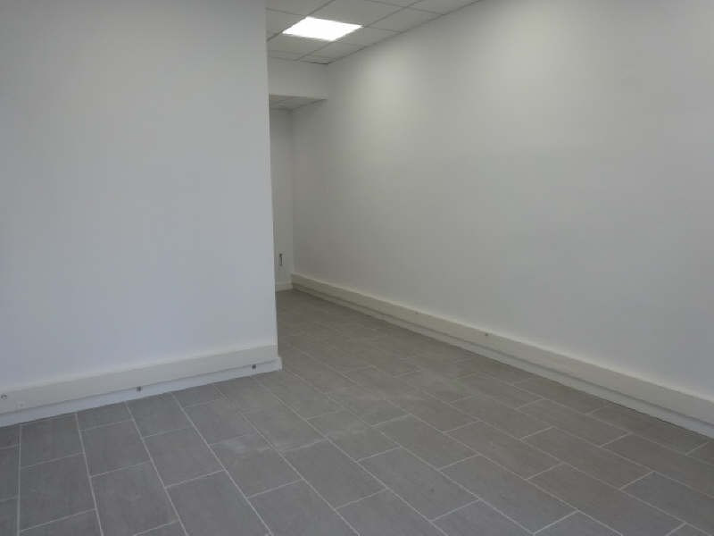 Location local commercial Toulouse 520€ HT/HC - Photo 4