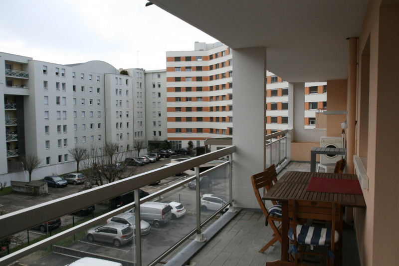 Sale apartment Annemasse 310 000€ - Picture 2