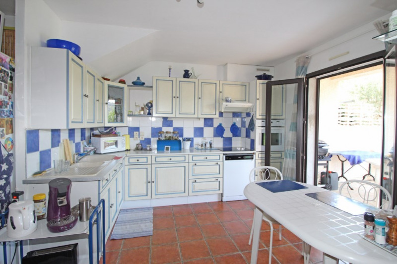 Vente de prestige maison / villa Collioure 699 000€ - Photo 7