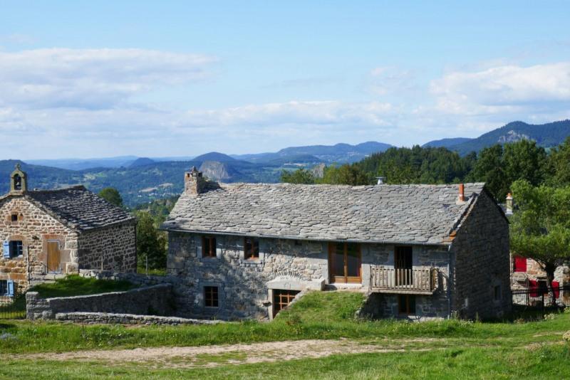 Sale house / villa Montusclat 75000€ - Picture 13