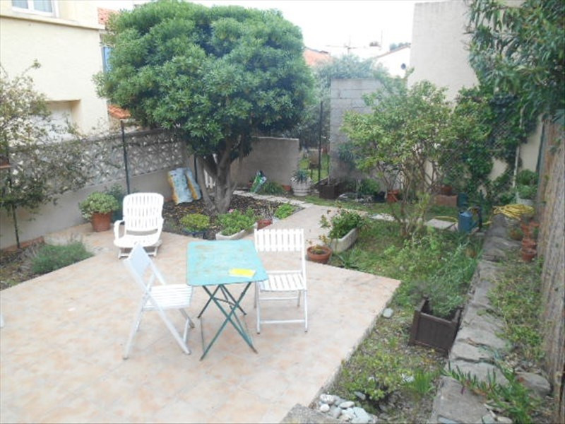 Vente appartement Port vendres 285 000€ - Photo 1