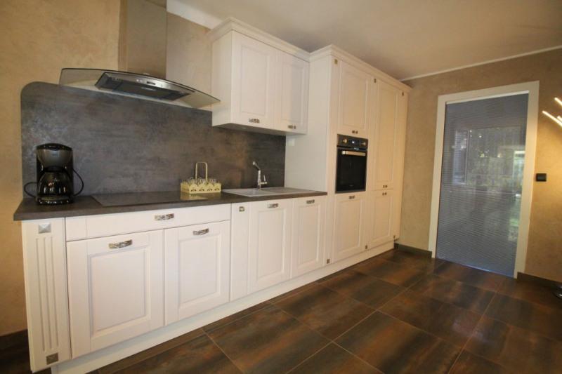 Deluxe sale house / villa Villeneuve loubet 865000€ - Picture 10