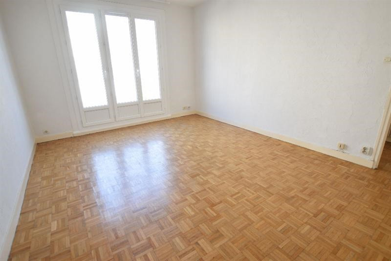Vente appartement Brest 59600€ - Photo 3