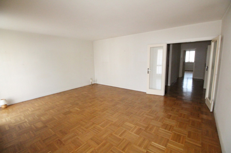 Vente appartement Grenoble 235000€ - Photo 4