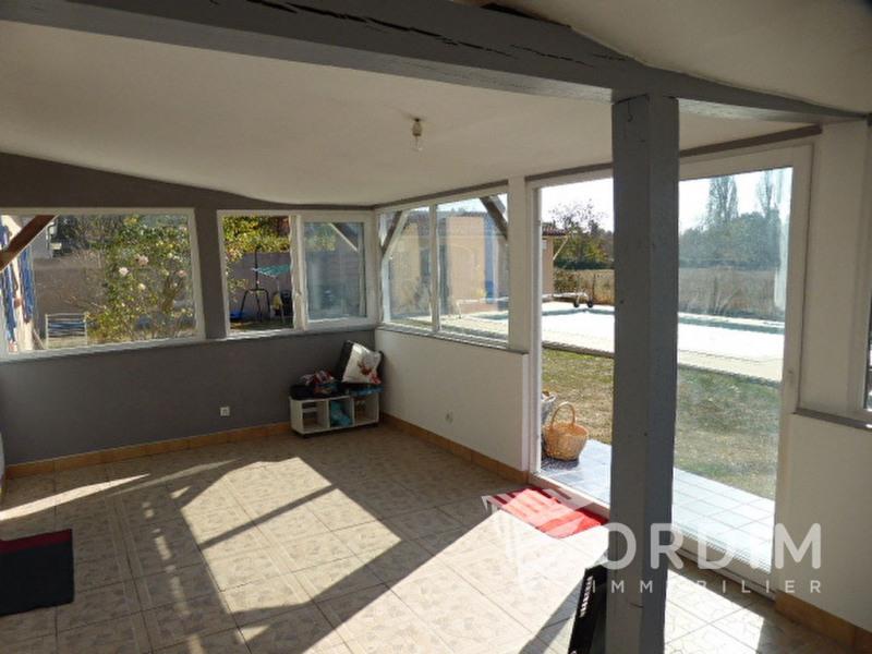 Sale house / villa Cosne cours sur loire 197000€ - Picture 9