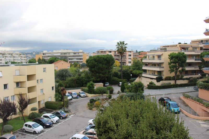 Sale apartment Nice 269 000€ - Picture 7