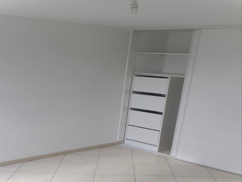 Location appartement Lyon 9ème 855€ CC - Photo 1
