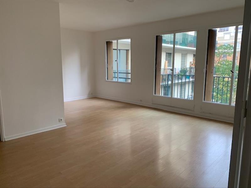 Location appartement Paris 12ème 1695€ CC - Photo 1