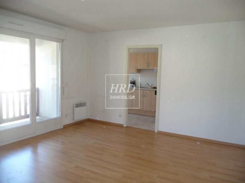 Alquiler  apartamento Hoenheim 730€ CC - Fotografía 2