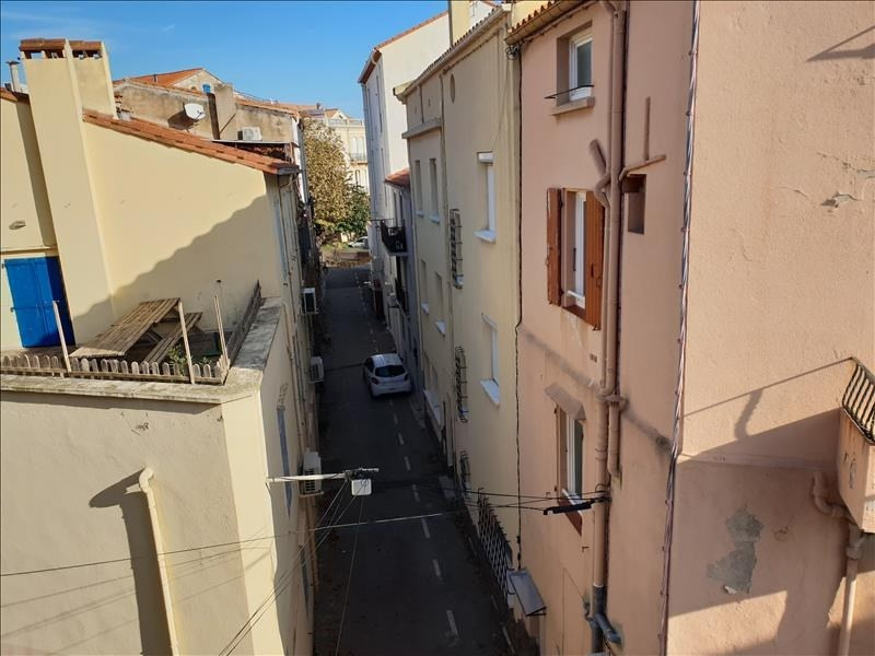 Vente appartement Banyuls sur mer 185 000€ - Photo 7