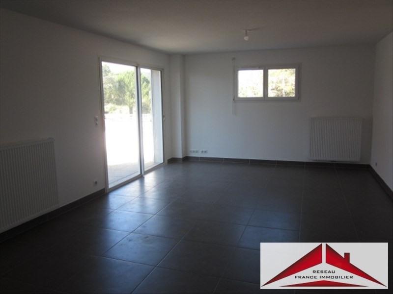 Sale house / villa St gely du fesc 370000€ - Picture 2