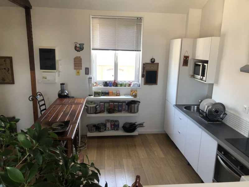 Sale apartment Lille 182 500€ - Picture 4