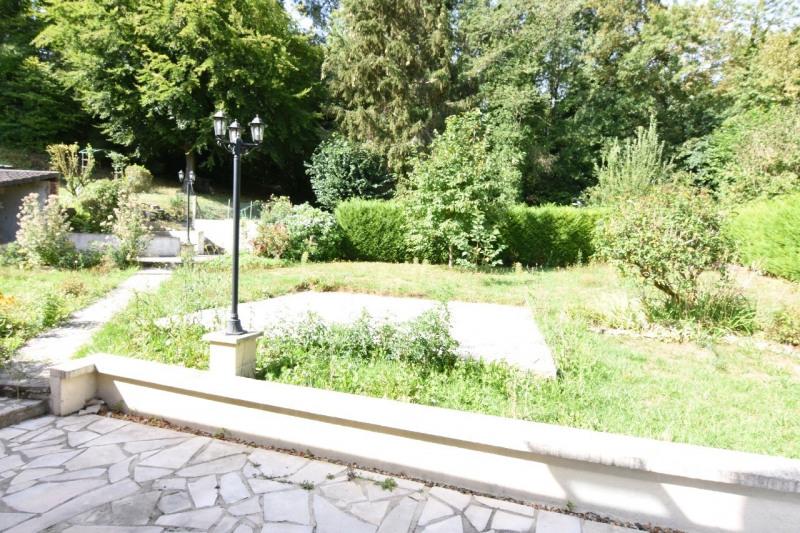 Sale house / villa Neuilly en thelle 239000€ - Picture 4
